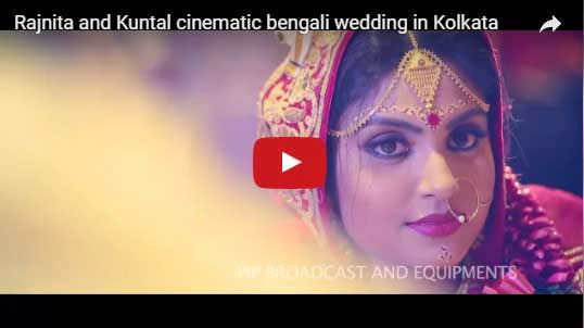 cinematographic-wedding-photography-kolkata