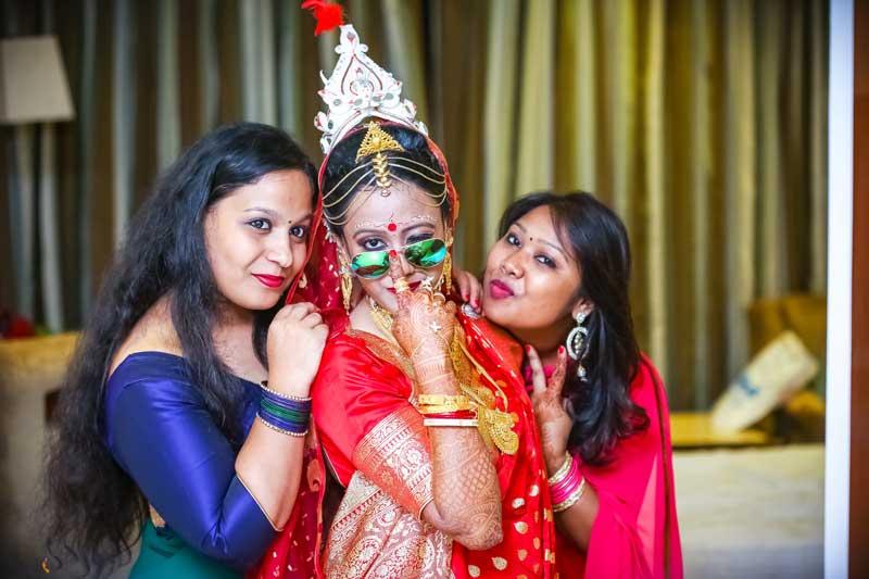 Wedding Photography dhaoria-jamsed-pur