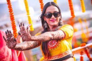 creative photography portfolio Kolkata