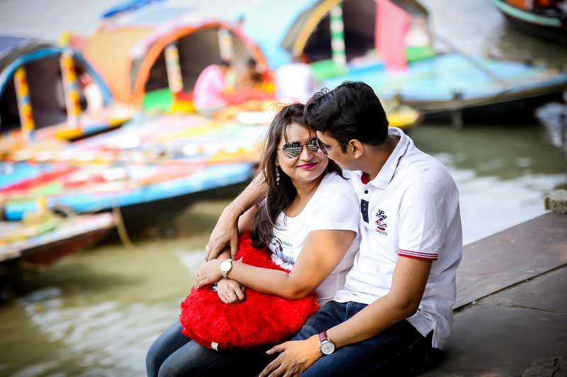 Candid wedding photography kolkata India