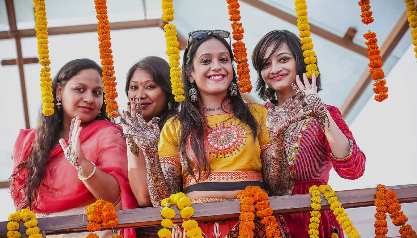 best candid wedding photography Kolkata