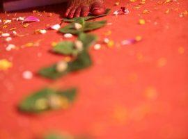 jayashree-avijit-wedding-photography2