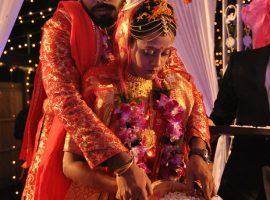 jayashree-avijit-wedding-photography38