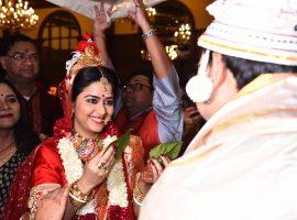 nandini-dhrubajyoti-wedding-photography14