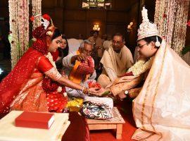 nandini-dhrubajyoti-wedding-photography15