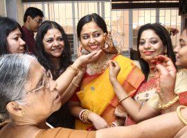 nandini-dhrubajyoti-wedding-photography2