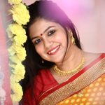 Neha Amitava wedding photography