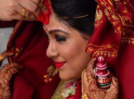 neha-amitava-wedding-photography36