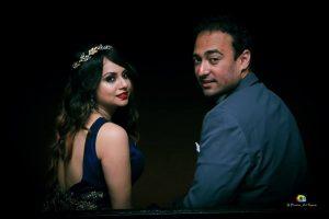 creative wedding photography portfolio kolkata