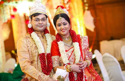Bengali Wedding Photography In Kolkata