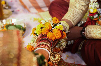 Wedding Photography Cost Kolkata