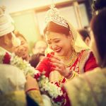 Know Why Photographers Prefer Candid Wedding Photography In Kolkata