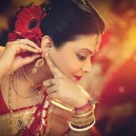 Time To Get Beautiful Candid Wedding Photographs Clicked By The Experts