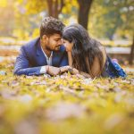 Arvind & Rita's Experience With Our Professional Wedding Photographers