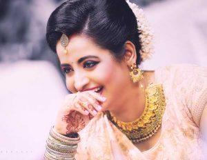 best wedding photographers kolkata india