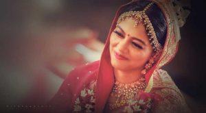 pip broadcast wedding photographers kolkata