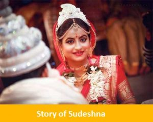 Piyush Sudeshna Wedding Photography