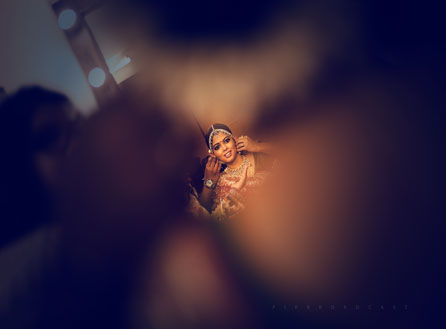 wedding films kolkata