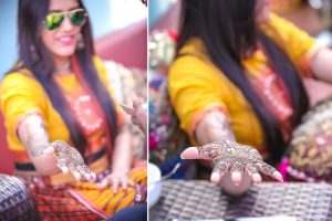 Candid Wedding Photography Kolkata dhaoria