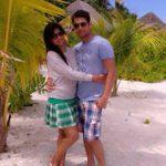 Sheetal &  Anurag
