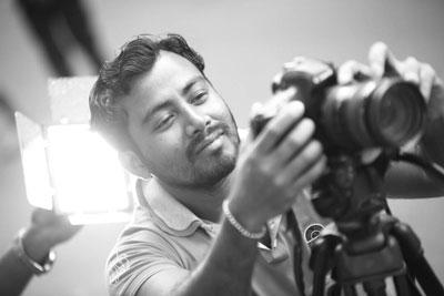 Alok-Lead-Videographer