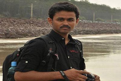 Goutam-Lead-Photographer