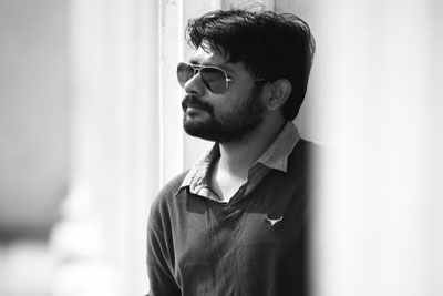 Indranil-Lead-Photographer-(Candid)