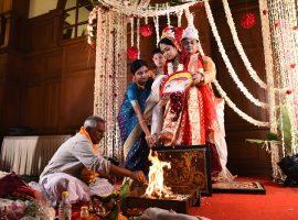 nandini-dhrubajyoti-wedding-photography16