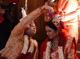 nandini-dhrubajyoti-wedding-photography17