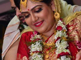 neha-amitava-wedding-photography33