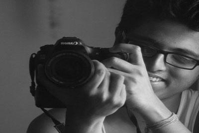 Sattik-Lead-Photographer-(Candid)