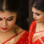 Asansol wedding photography