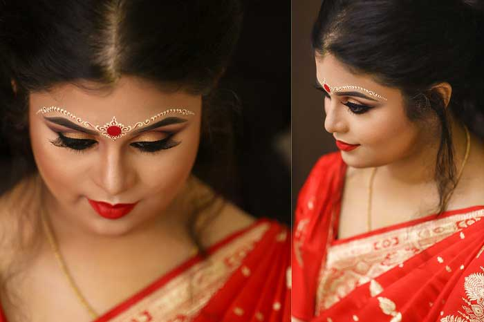 Asansol wedding photography