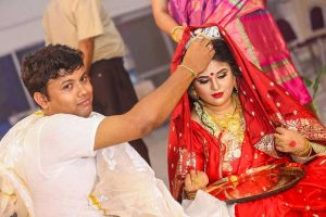 Wedding Photographers in Asansol