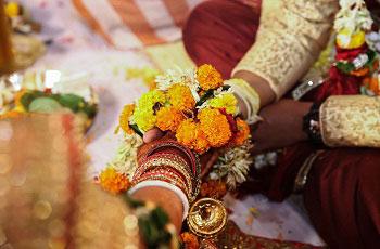 Wedding Photography Cost Kolkata