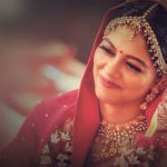 4 Adorable Wedding Photography Ideas To Complete Your Shaadi Album