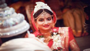 wedding photographer Kolkata