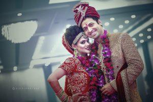 ankita vaibhav wedding pics
