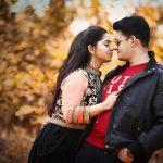 Love Bollywood? 4 Pre-Wedding Shoot Ideas For Every Filmy Couple